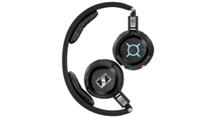 SENNHEISER MM450X TRAVEL
