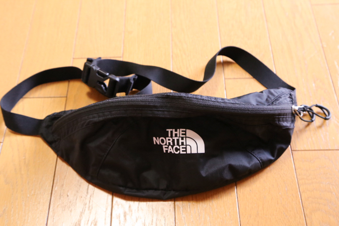 The North Face FLIGHT GRANULE