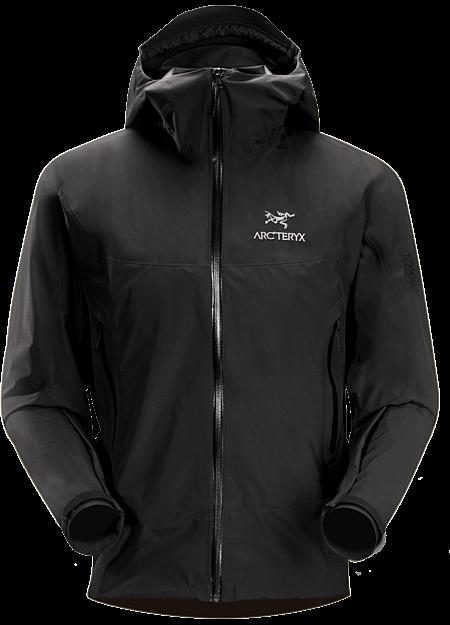 Arc'teryx / Alpha SL Jacket