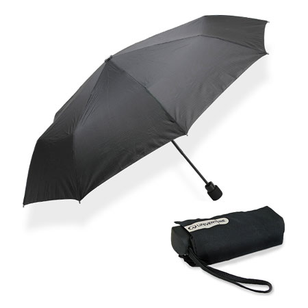 Lifeventure Trek Umbrella S