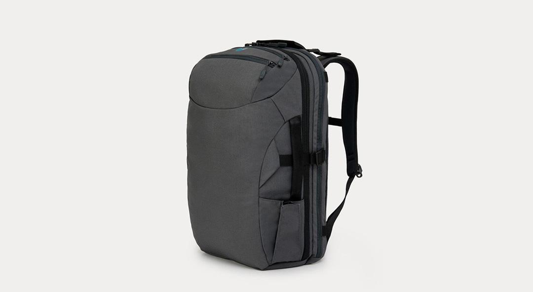 32fd3cdba3 2019年最新版】LCCなどの機内持込み手荷物に最適なバッグまとめ