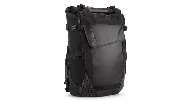 TIMBUK2 / Especial Tres Cycling Backpack