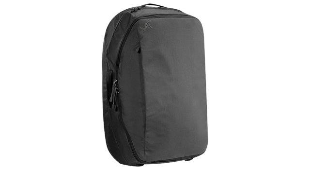 ARC'TERYX / Covert Case I/C/O
