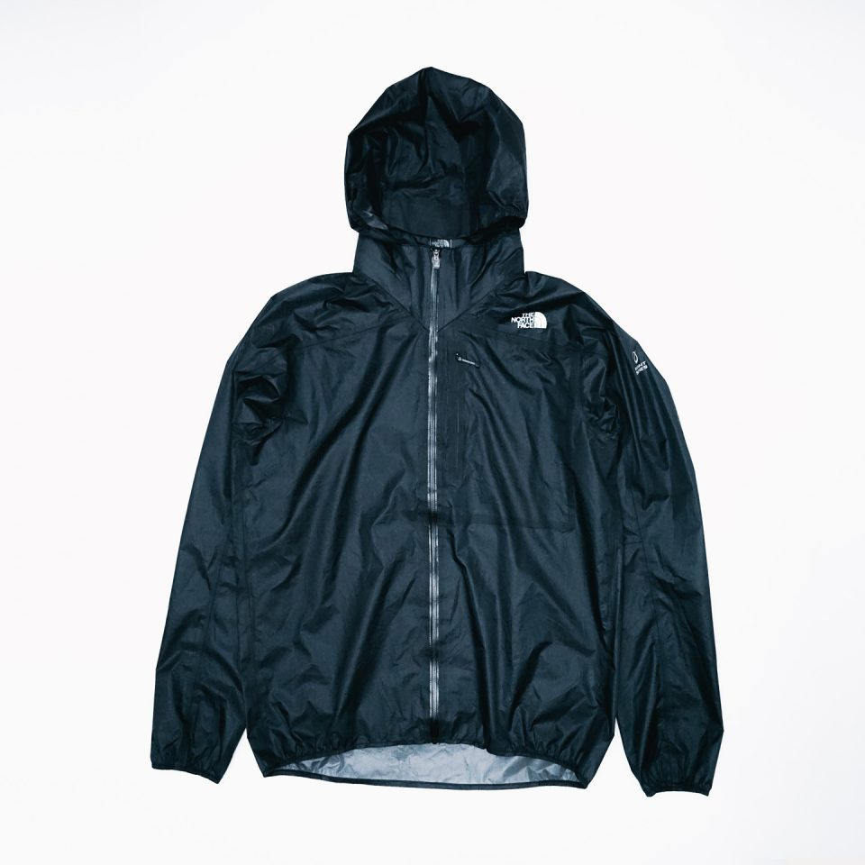 THE NORTHFACE STRIK TRAIL HOODIE