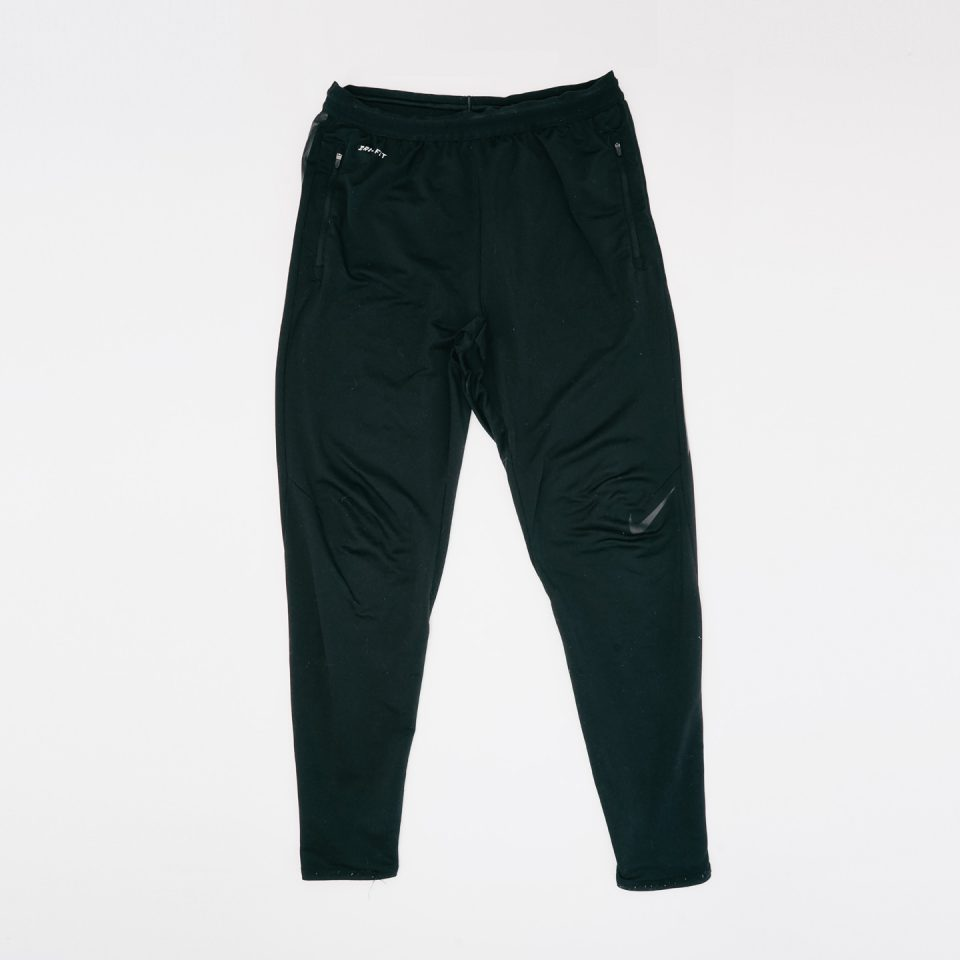NIKE STRETCH TECH PANTS