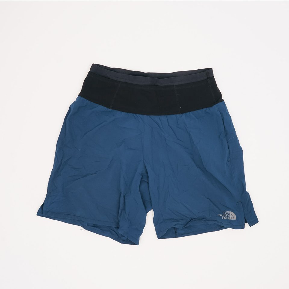THE NORTHFACE Flyweight Racing Short