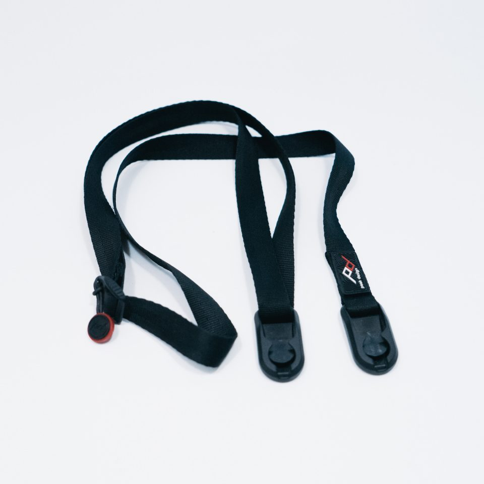 PEAK DESIGN LEASH