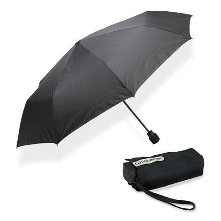 Lifeventure Trek Umbrella S