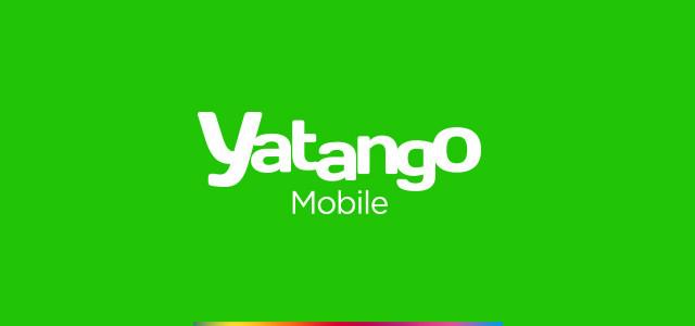 Yatango Mobile