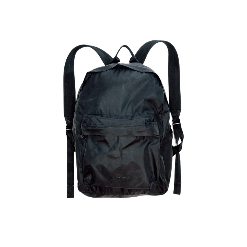 NORSE PROJECT DAYPACK